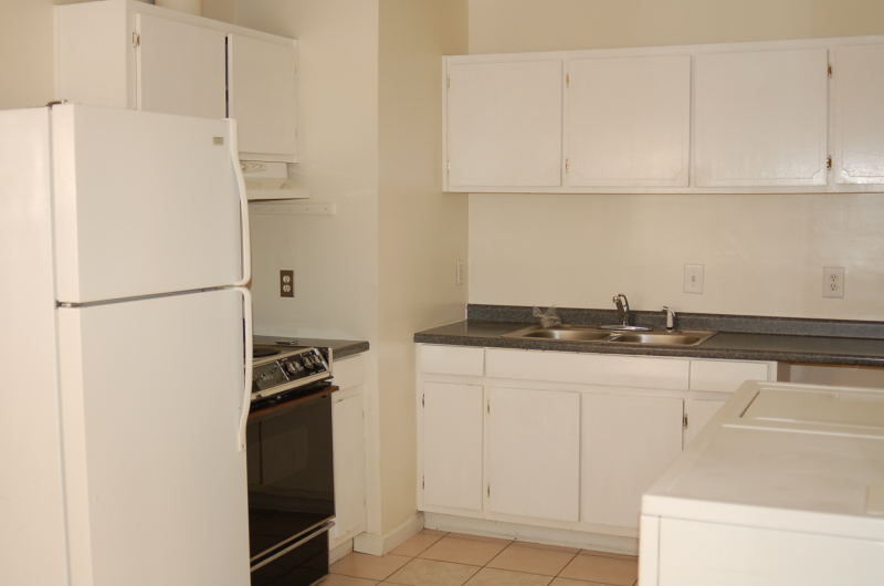 kitchen rental kemper